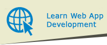 web development training