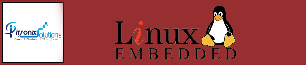 Embedded Linux Traiinng in jalandhar