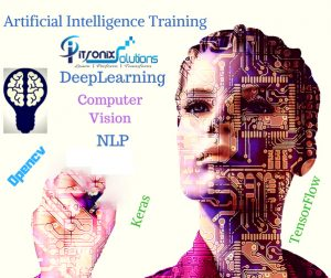 Machine Learning, Training, Coaching, Course, Institutes, Mohali, Chandigarh