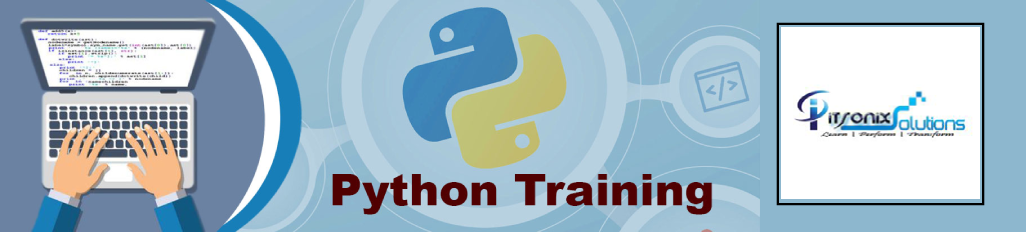 Python Django Training in Jalandhar